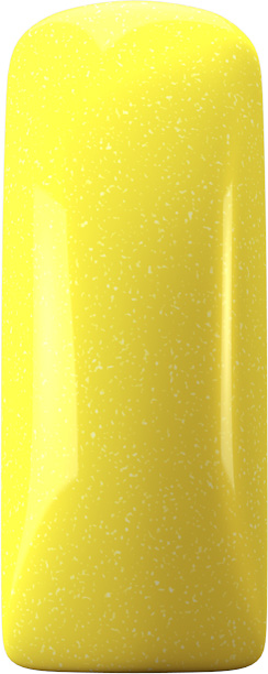 Nagellack Caraiva - 15 ml