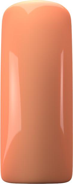 Naglar Nagellack Sahara Sand - 15 ml