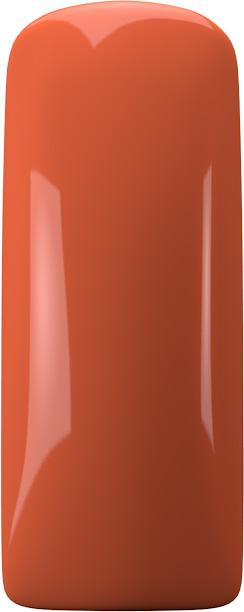 Naglar Nagellack Desert Safari - 15 ml