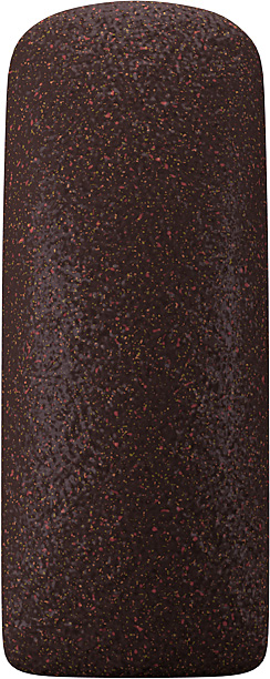 Naglar Concrete Crystal Black - 7,5 ml