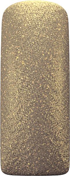 Naglar Concrete Crystal Gold - 7,5 ml