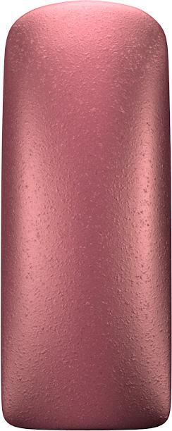 Nagellack Pink Champagne - 7,5 ml
