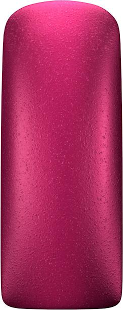 Nagellack Cosmopolitan - 7,5 ml