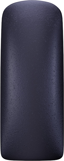 Naglar Nagellack Midnight Kiss - 7,5 ml