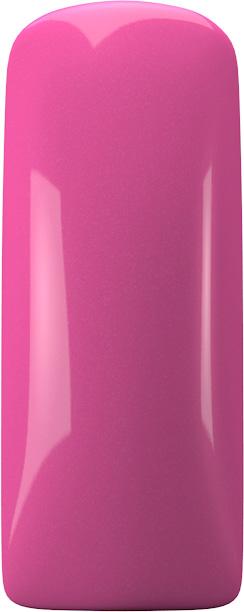 Naglar Nagellack Carnation Pink - 7,5 ml