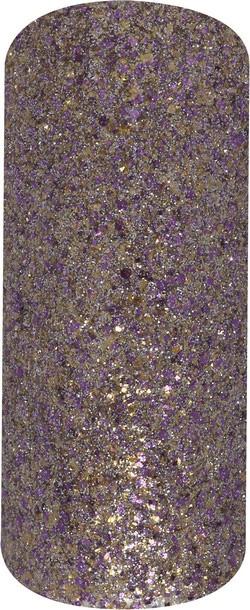 Naglar Nagellack Glitterrific Bronze - 7,5 ml