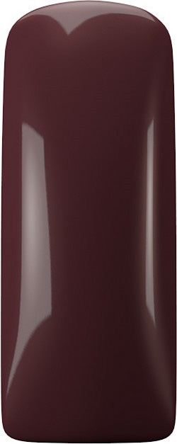 Naglar Nagellack Kopi-Luwak - 7,5 ml