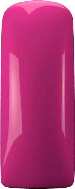 Nagellack Hemlock Pink - 7,5 ml