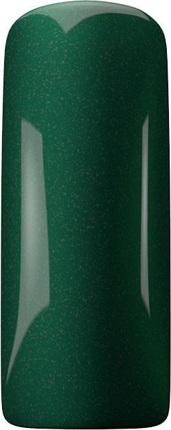 Naglar Nagellack Poison Ivy - 7,5 ml