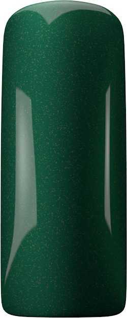 Nagellack Poison Ivy - 7,5 ml