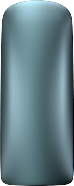 Naglar Nagellack Chromatic Blue - 7,5 ml