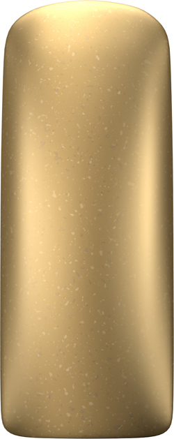 Naglar NXT Long Lasting Nagellack Gold - 7,5 ml