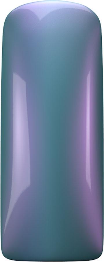Naglar NXT Long Lasting Nagellack Blue Slope - 7,5 ml
