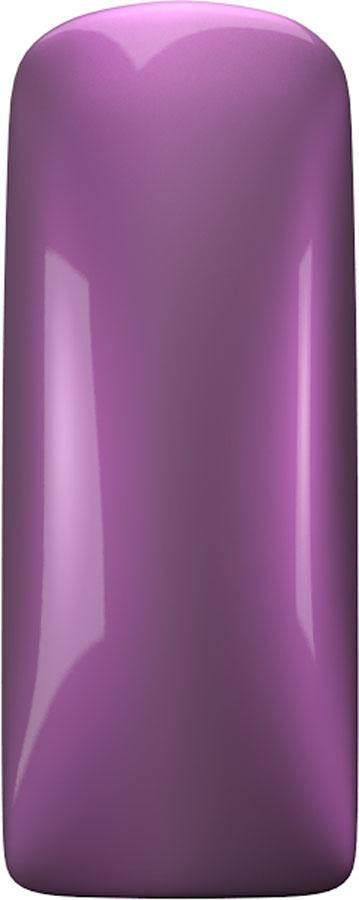 Naglar NXT Long Lasting Nagellack  La Plagne Lavende - 7,5 ml