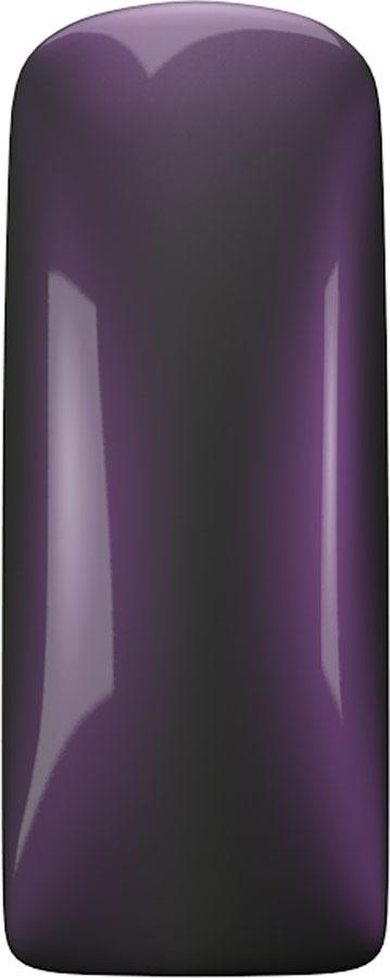 Naglar NXT Long Lasting Nagellack Purple Piste - 7,5 ml