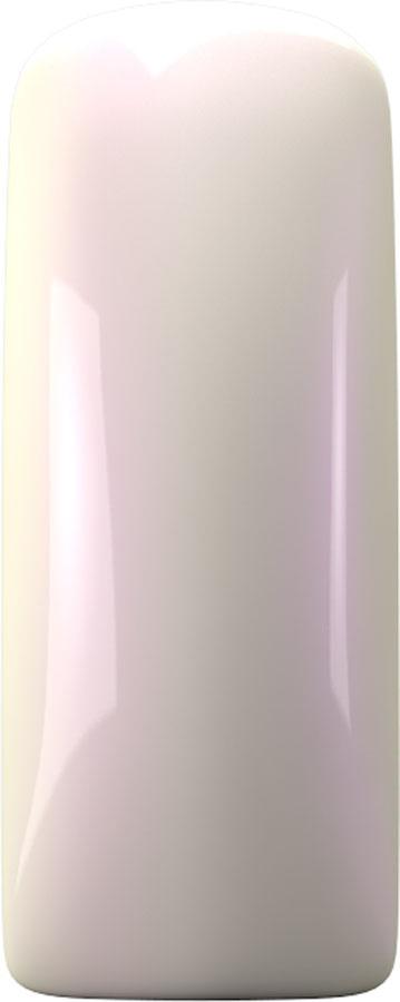 Naglar NXT Long Lasting Nagellack Schnee White - 7,5 ml