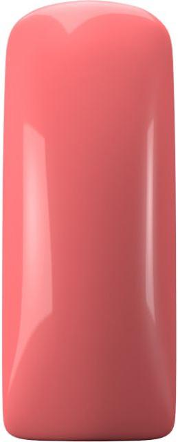 Naglar NXT Long Lasting Petal Pink - 7,5 ml