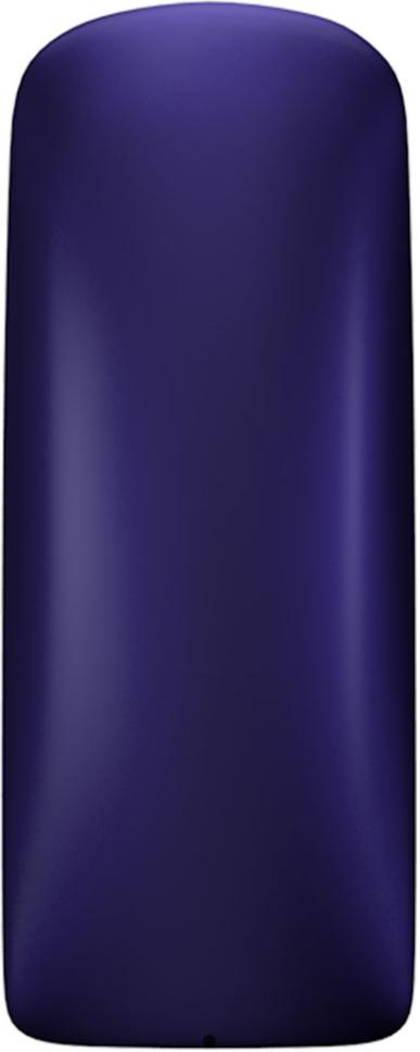 Naglar NXT Long Lasting Velour Couture Sapphire - 7,5 ml