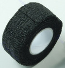 Naglar Flex Wrap Tape