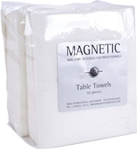 Naglar Table Towels - 50 st