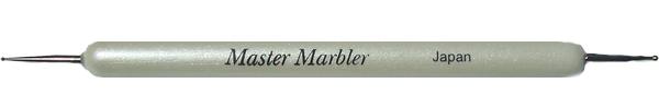Naglar Master Marble Tool