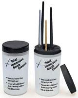Naglar Cleansing Jar for Brushes