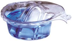 Naglar Manikyrskål i plast