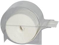 Naglar Behållare för Nail & Brush Wipes