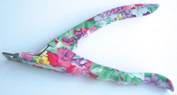 Naglar Fantasy Tipcutter Flower look