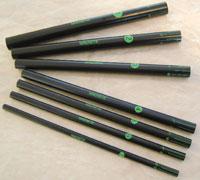 Naglar Pinching Sticks - 7 olika storlekar