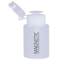 Naglar Fingertip dispenderpump - 120 ml