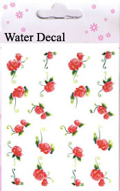 Naglar Water Decal - 144