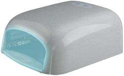 Naglar UV-lampor
