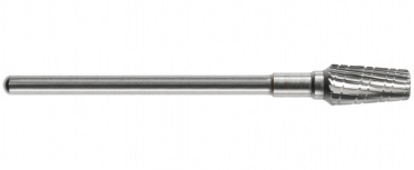 Naglar Safety Bit Medium