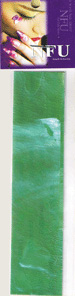 Naglar Shell Sheet - Green