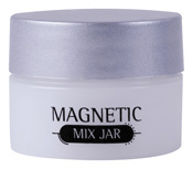 Naglar Mix Jar