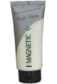Naglar Fade Away Lightening Hand Cream - 200 ml