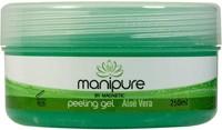 Naglar Manipure Peeling Gel Alo� Vera - 260 ml