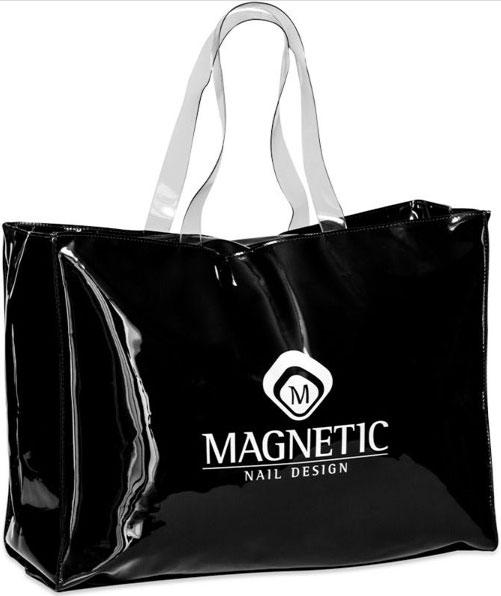 Naglar Big Shopper Bag