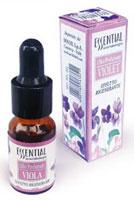 Naglar Violett Essential Oil - 10 ml