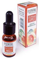 Naglar Apple Essential Oil - 10 ml