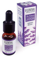 Naglar Lavender Essential Oil - 10 ml