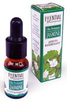 Naglar Jasmine Essential Oil - 10 ml