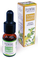 Naglar Osmanthus Essential Oil - 10 ml