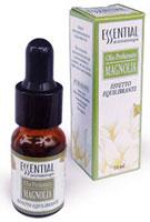 Naglar Magnolia Essential Oil - 10 ml