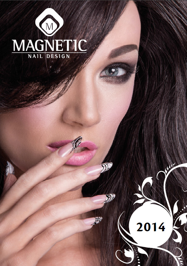Naglar Katalog 2014