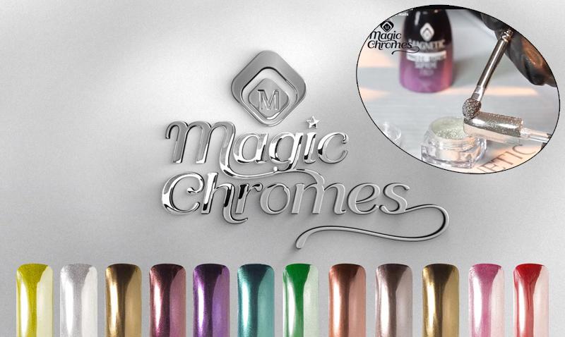 Magic Chromes