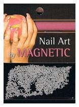 Naglar Metal Balls