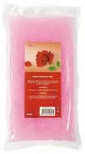 Naglar Paraffinvax Rose - 0,45 kg