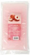 Naglar Paraffinvax Peach - 0,45 kg